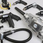 3 Significant Advantages Of Air Tools